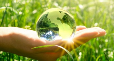 녹색기술 어플리케이션 및 IoT 솔루션