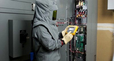 전기안전 관리자 직무고시, 추천 제품