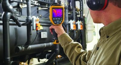 에너지 진단 장비 (ESCO), 추천 제품