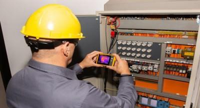 기계설비점검업 등록장비, 추천제품