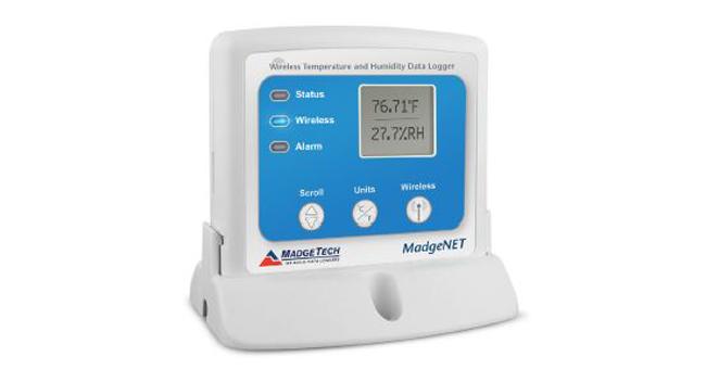MadgeTech-Wireless TH DataLoggerx650.jpg