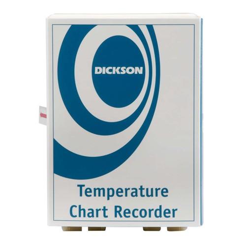 일회용 차트 레코더