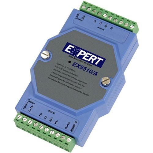 EX9510A