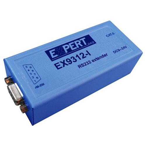 EX9312-I