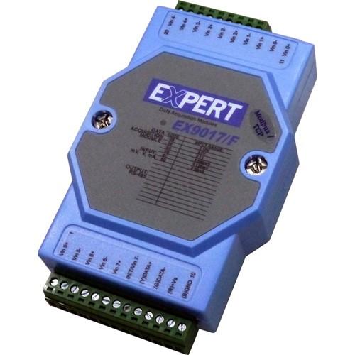 EX9055