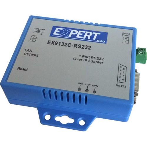 EX9132C-RS232
