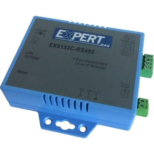 EX9132C-RS485