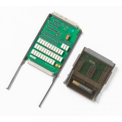High-Capacity Module with Relay Card