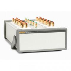 DAQ-STAQ Mutiplexer, Adapter Card, Interface Cable
