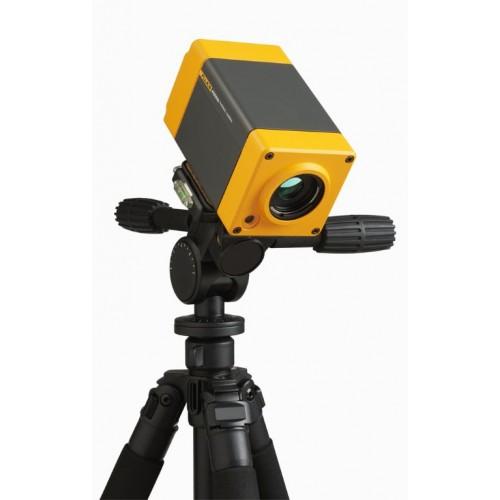 열화상 카메라
