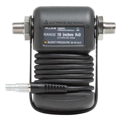 압력 모듈 (5 psi 차압용)