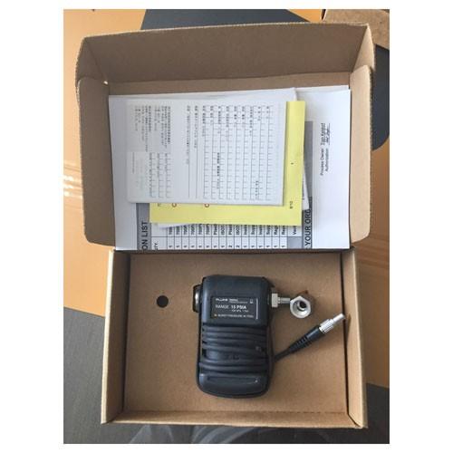 압력모듈 (15 psi 절대압용)