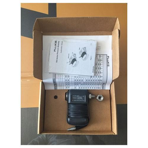 압력모듈 (0 - 30 psi 게이지압용)
