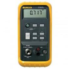 압력 측정기