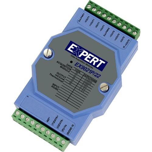 EX9022
