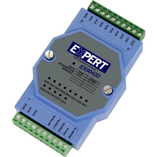 EX9042