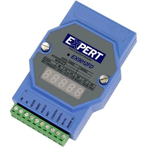 EX9012