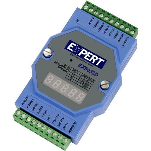 EX9015
