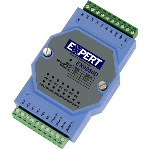 EX9050