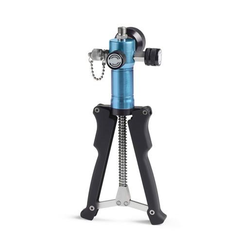 공압/진공 펌프 650 psi/4.50 MPa/-28.5 InHg
