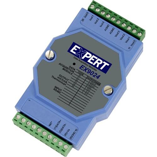 EX9024H-M