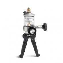 유압 펌프 5,000 psi/35 MPa