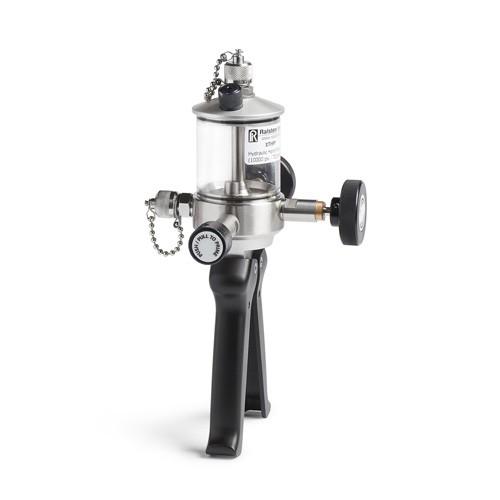 유압 펌프 10,000 psi/69 MPa