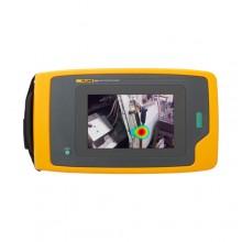 산업용 초음파 카메라