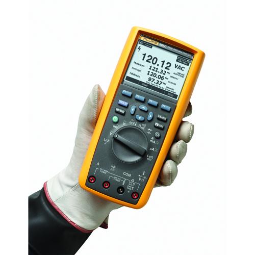 멀티미터(PC통신)