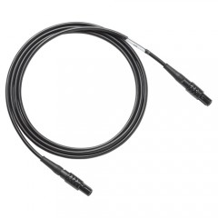 Fluke I17XX-FLEX2M-M2M1P 연결케이블