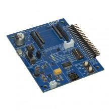 XBIB-CU-TH XBee USB-C 개발 보드