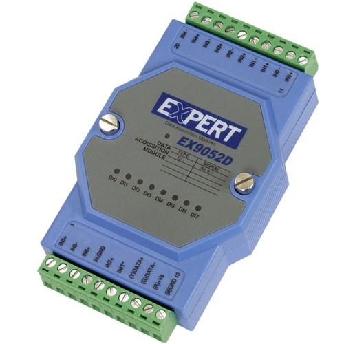 EX9052D-M