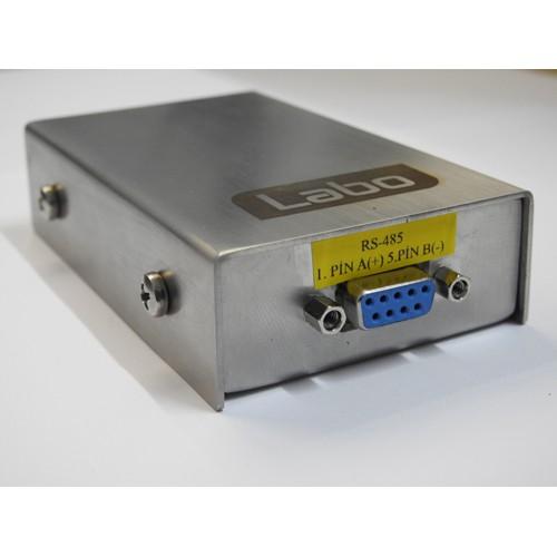 RS-485 USB 컨버터