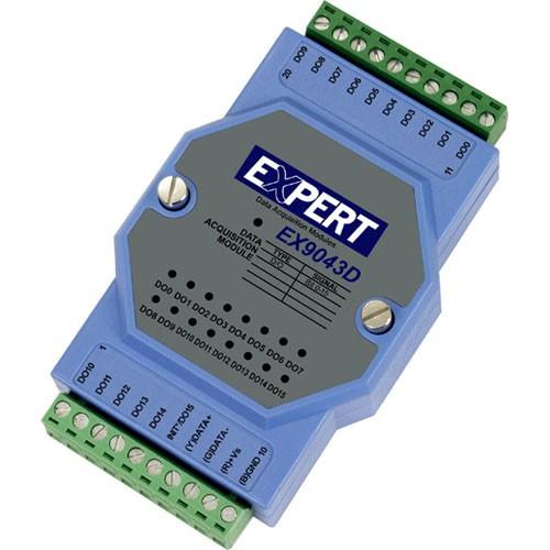 EX9043D-M