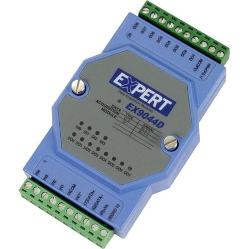 EX9044D-M