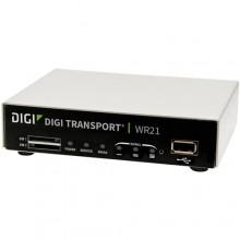 Digi 산업용 셀룰러 라우터