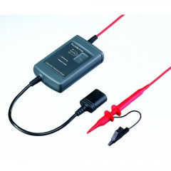 Optically Isolated External Trigger Probe