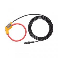 1500A 12인치 iFlex 플렉시블 전류 프로브