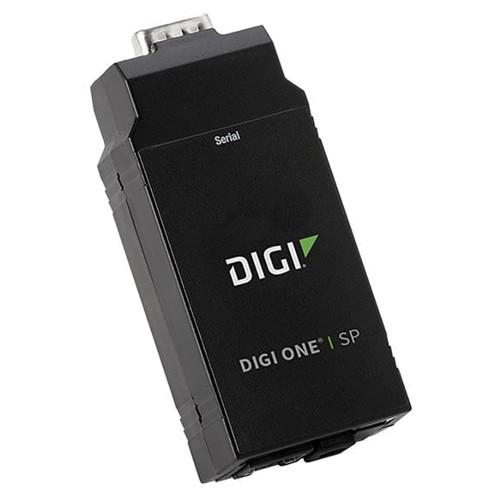 소형 시리얼-이더넷 디바이스 서버