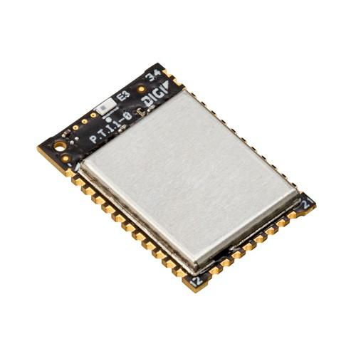 XBee3-Pro 802.15.4, 마이크로 타입