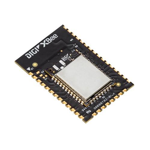 XBee3-Pro 802.15.4, SMT 타입