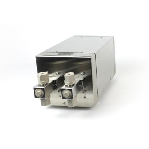 IP67등급 듀얼 eVmP 스마트 펌프
