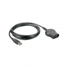 USB 인터페이스 케이블