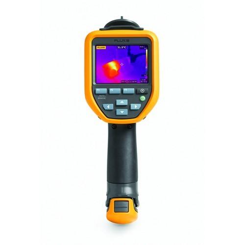 FLUKE-TIS20+ MAX 열화상카메라