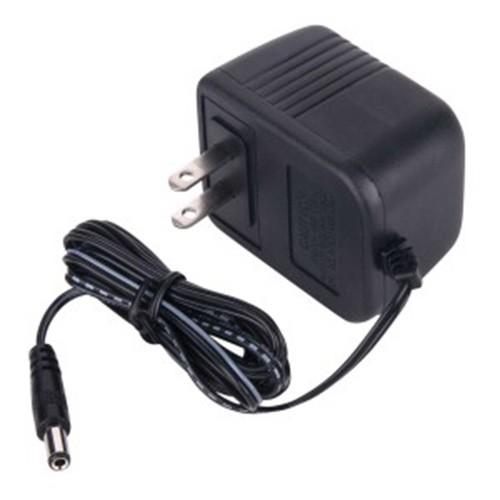 AC Adapter, 110V(REED INSTRUMENTS용)