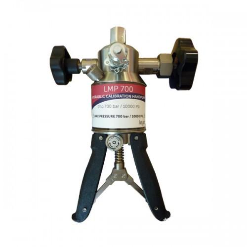 압력펌프 (유압용)