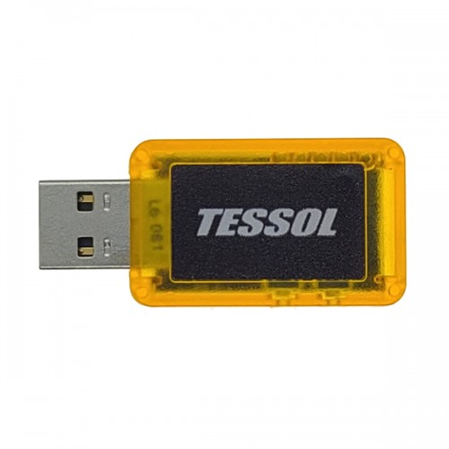 Zigbee 무선 USB Stick (DigiMesh Ver.)