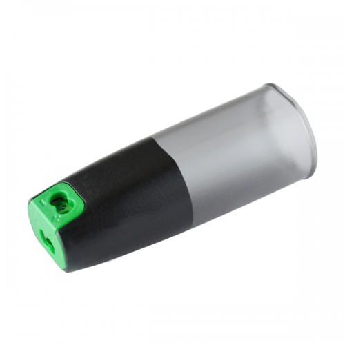 EL-USB-5 전용 캡
