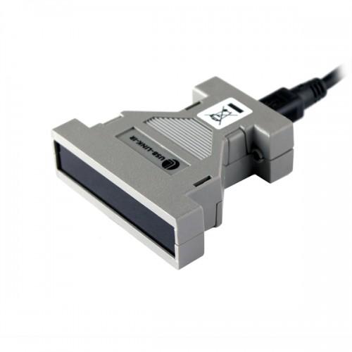 USB 컨버터