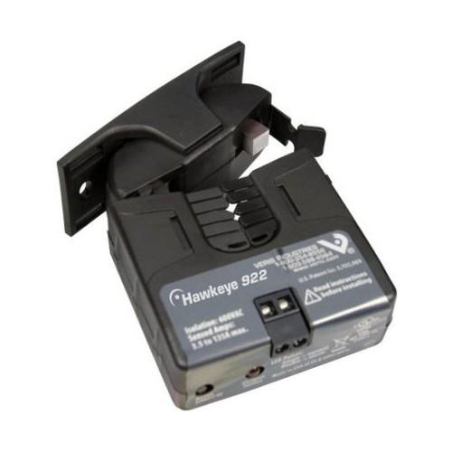Veris Hawkeye® H922060A 분할 코어 전류 센서 0 ~ 60A AC ~ 0 ~ 5VDC